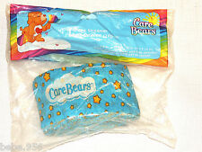 NEW CARE BEARS    1-CREPE  STREAMER 10yds.   BIRTHDAY-CHILD   PARTY SUPPLIES