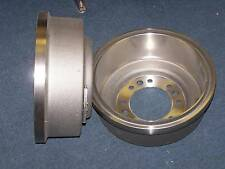 Qualitee D92870 140620 BD125385  Rear Brake Drum fits Ford E350 made in USA