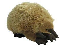 Plush Soft Toy Korimco Eddie The Echidna 26cm - Australian Native Mammal