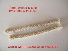 Mamod mecha también para Bowman Sel Bing etc. etc. Twin Pack