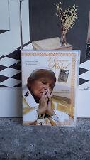 DVD FILM / IL CAMMINO DI KAROL - UN FILM INDIMENTICABILE