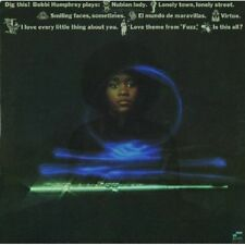 CD de musique rock pour Jazz avec compilation