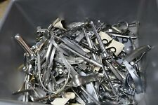 Lot Of Over 200 Surgical Tools Storz