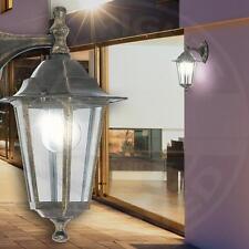 Mia a2349n lanterne lampe murale extérieur ø210mm/ ANCIEN/ Golden/ BRONZE/