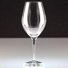 Spülmaschinenfeste Weißweingläser aus Glas für die Küche