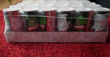 Coca-Cola Collectable Advertising