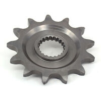 New 520 Front Chain Sprocket 13T For Yamaha YZ125 WR250F WR250R/X YZ250F