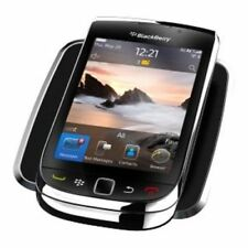 PowerMat Wireless Charging System for BlackBerry Torch