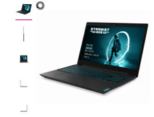 "New listing Lenovo L340 15 Gaming 15.6"" Fhd, Intel Core i5-9300Hf, Nvidia GeForce Gtx 1650,"