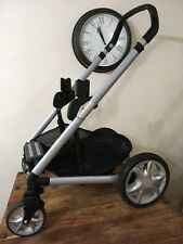 Joie pavement Pushchair Stroller basket - Replacement - Spare