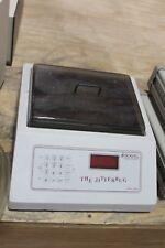 BOEKEL SCIENTIFIC  JITTERBUG # 130000 Microplate Incubator Shaker