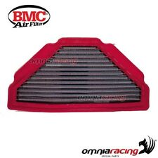 Filtri BMC filtro aria race per KAWASAKI ZX6R 636 2002