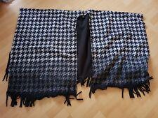 48f602ef0799dc Ponchos aus Polyester günstig kaufen | eBay