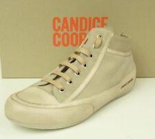 Cooper Damen-Sneaker in Größe EUR 39 Candice