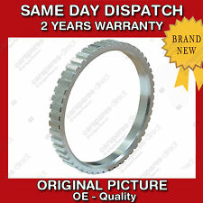 RENAULT MASTER II 51 TEETH ABS RING LEFT OR RIGHT *NEW*
