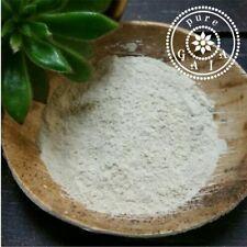 ORGANIC Bentonite Clay Powder Detox - Face Mask- Food Grade Internal/external