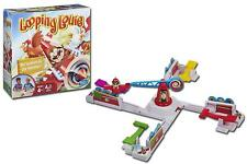 > Hasbro Spiele  Looping Louie Vorschulspiel Gesellschaftsspiel Kinder