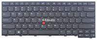 New For Lenovo IBM ThinkPad Edge E470 E470c E475 series laptop US Black Keyboard