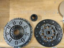 Luk Clutch Set Audi A4 B5 B6 A6 C5 Skoda Superb I VW Passat 3B 1.9 Tdi Clutch