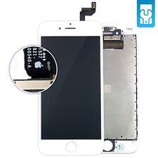 Genuine Original LCD Screen iPhone 6S White
