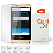 Nacodex Premium Tempered Glass Screen Protector Film For Elephone P8000
