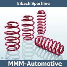 EIBACH Sportline Springs 45-50/45-50mm Alfa Romeo 156 (932) e20-10-002-02-22