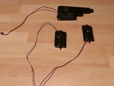 CASSE SPEAKERS per Packard Bell EASYNOTE ALP-Ajax GN - Audio acustiche
