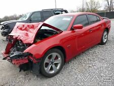Carrier Rear RWD 5.7L 2.65 Ratio Fits 06-14 CHARGER 195803