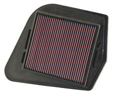 K&N Replacement Air Filter Cadillac CTS 3.2i (2003 > 2004)