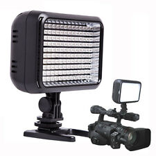YONGNUO YN-1410 140PCS LED Video Light Lamp for SLR Canon Nikon Camera Camcorder