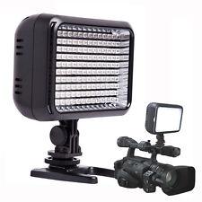 YONGNUO YN-1410 140PCS LED Video Light Lamp for SLR Canon Nikon Camera Camcorder