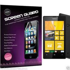 Protectores de pantalla Para Nokia Lumia 520 para teléfonos móviles y PDAs Nokia