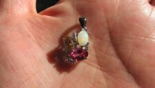 Unbranded Not Enhanced Topaz Fine Jewellery