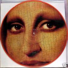 Mina - olio LP lim.ed. picture disc