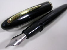 STYLO PLUME EXCELSIOR BAYARD ANCIEN DE COLLECTION VERS 1950