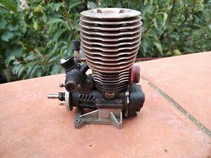 Hpi Savage Xl Motore 5.9