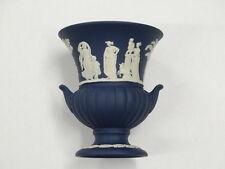 Original Wedgwood Porzellan Amphore aus England - Top und selten !!!