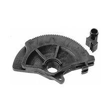 Febi Automatic Clutch Adjustment Repair Kit Genuine Replacement