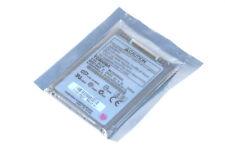 HDD Toshiba 20 GB,Intern,4200 RPM,4,57 cm (1,8 Zoll) (MK2008GAL) Festplatte