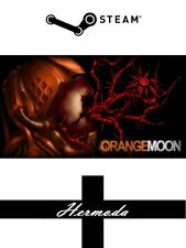 Orange Moon (Early Access) Steam Key - for PC Windows (Same Day Dispatch)