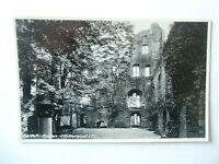 Ansichtskarte Baden-Baden Rittersaal 50/60er??