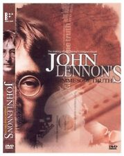 John Lennon - Gimme Some Truth  DVD NEW