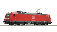 Roco 73588 Elektrolok BR 185 DB AG H0