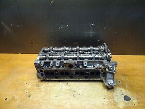Orig. Mercedes S212 W212 Cylinder Head Camshaft Head OM651 A6510101120