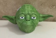 "DISNEY STAR WARS YODA CAR ANTENNA AERIAL TOPPER BALL -NEW ""o"""