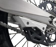 KTM Protezione del supporto del guidacatena SX 07/18 EXC 08/18 COD:78104974000