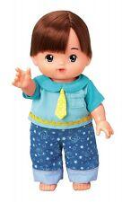 Mel-chan Doll Set Friend Aokuron