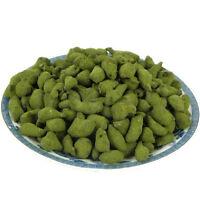 20g Chinese Ginseng Oolong Tea Aroma Healthy Organic Loose Tea Gift New