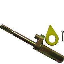 Caravan / Motorhome  Truma Motor Mover Roller Toggle Crank Kit – 60010-02600
