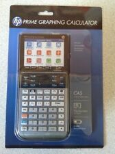 Calcolatrice HP Prime Graphing Calculator